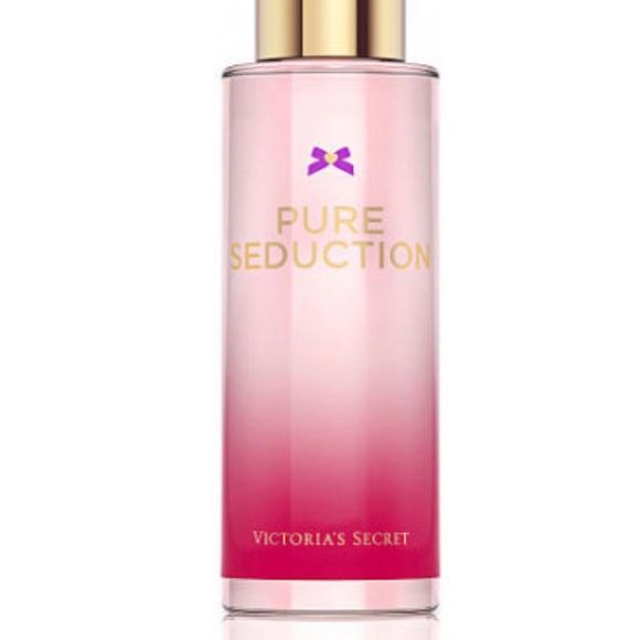 Victoria's Secret Other - Victoria Secret Pure Seduction Fragrance